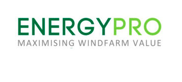 Vacancy – Windfarm Asset Manager